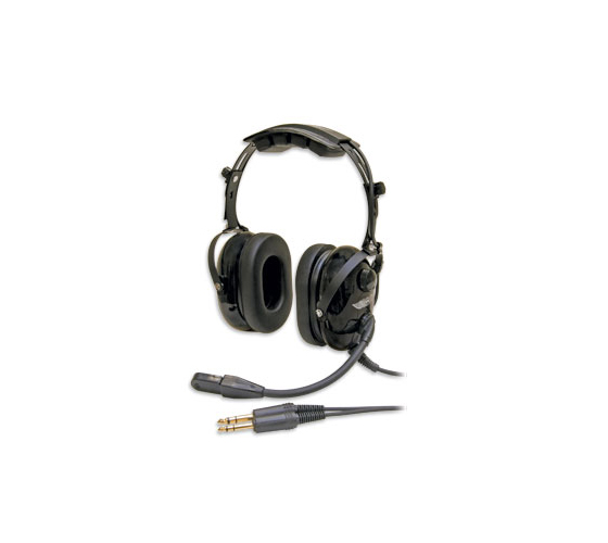 AirClassics Headset with Bag