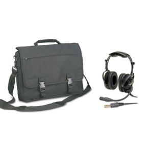 PPL Kit with Headset
