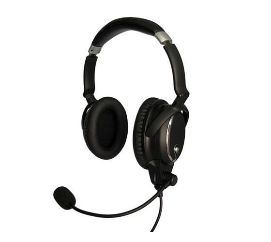 UFQ-A7-ANR-Headset