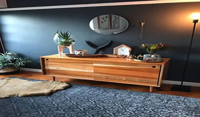 sofa warehouse cape town spring repair parts second hand used furniture stores in though not technically a store this environmentally friendly manufacturer sells beautifully crafted outdoor and indoor for