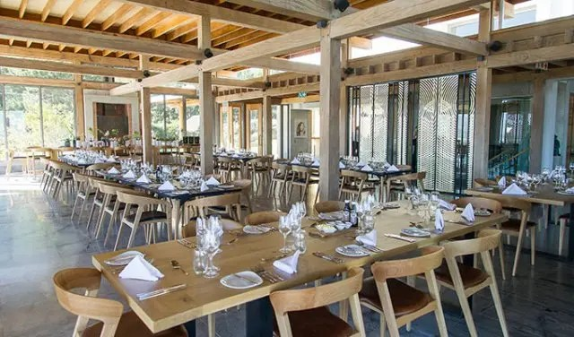 moderne gastronomie sch rzen 4 prong generator plug wiring diagram idiom restaurant and wine tasting centre in helderberg somerset west the new offers guests a fusion of south african italian dishes all with modern twist created to pair extensive