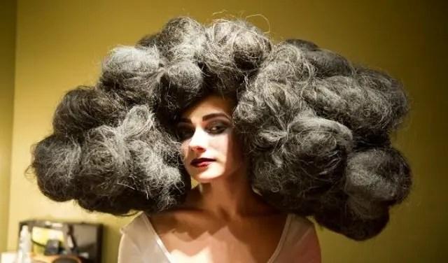 boy girl hair salon