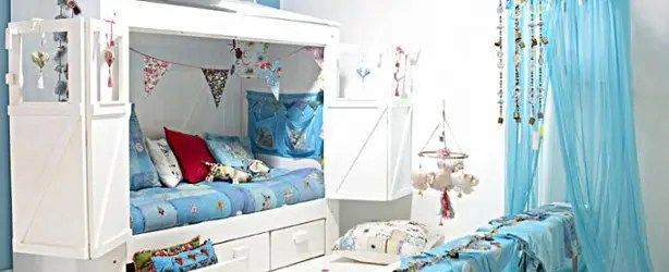 Baby  Kids Furniture Stores Beds  Playground Equipment