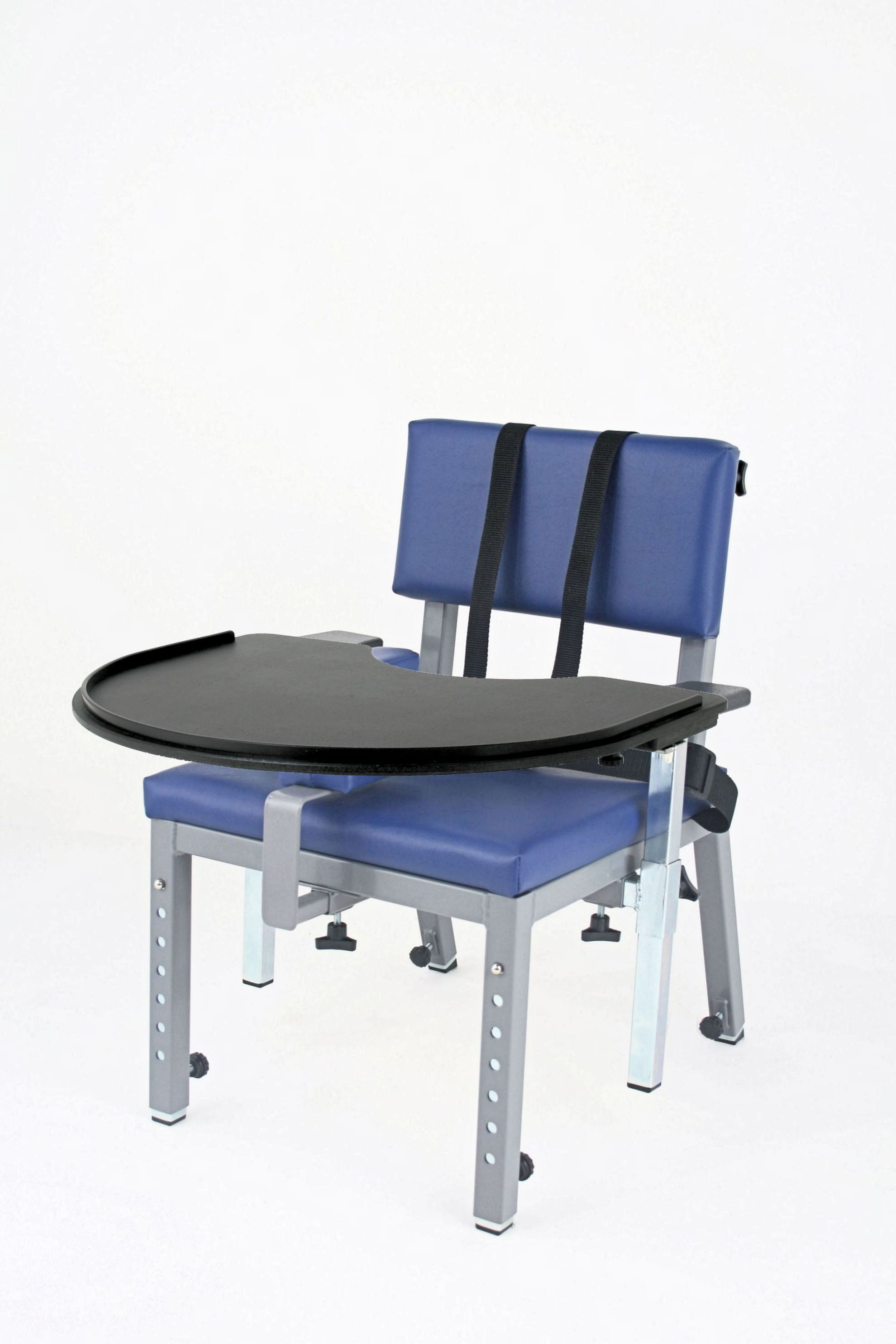 table high chair with tray cover hire bradford cap furniture