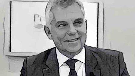 Hervé Leroux
