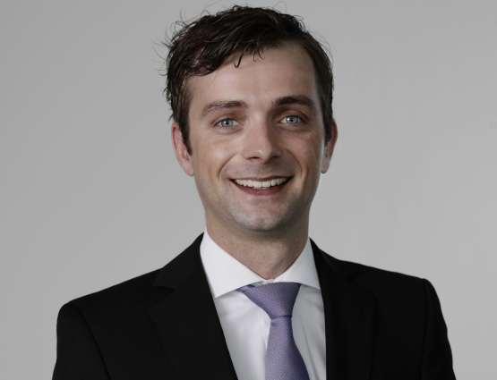 Daniel Biechele