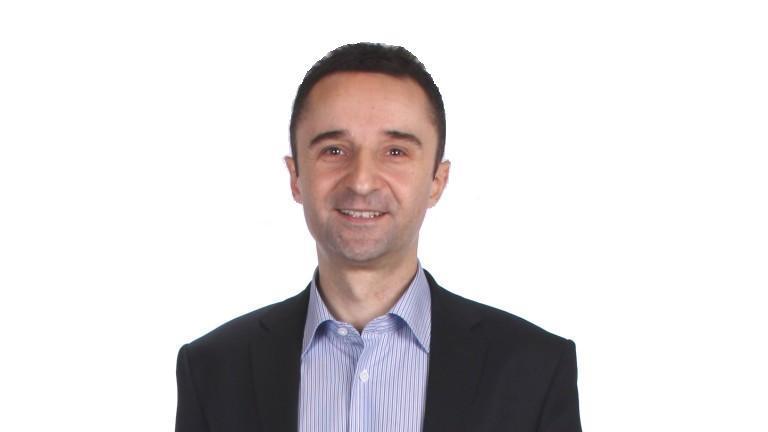 Andrzej Hutniczak