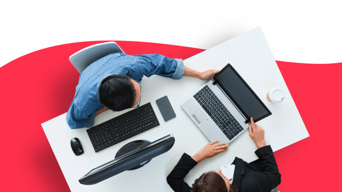 Technology Operations