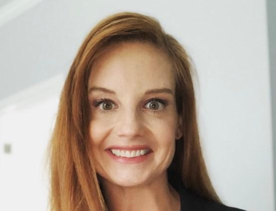 Melissa Constante