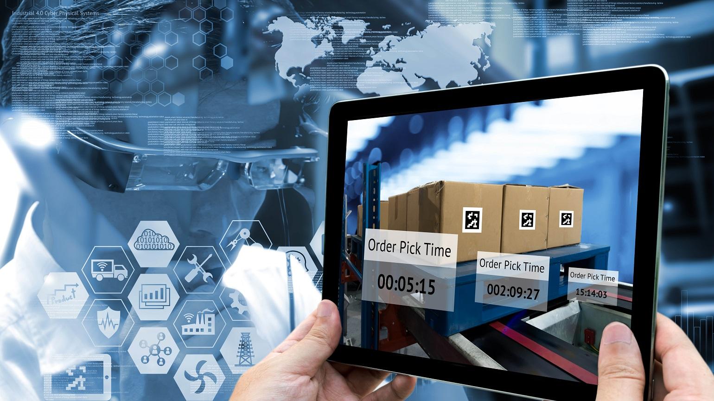 Supply Chain Customization  Supply Chain Transformation Blog