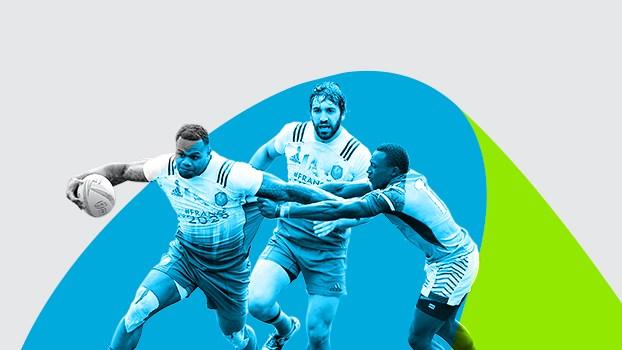 World Rugby Sevens Series – L'œil de l'expert