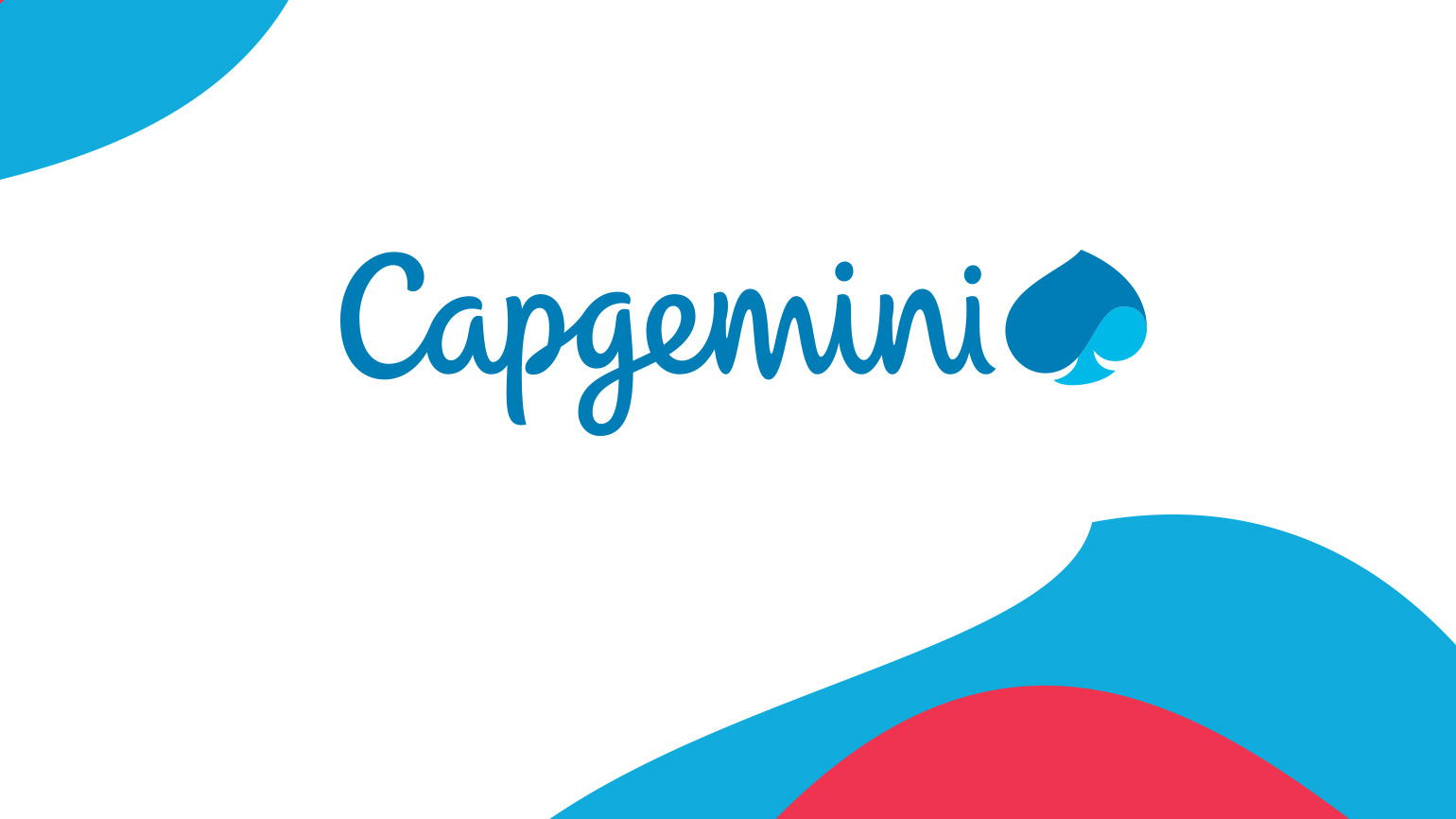 Capgemini announces appointment of Patrick Nicolet to Group Chief Technology Officer