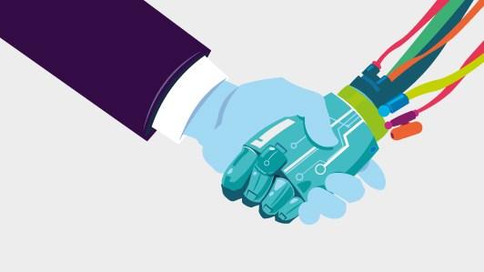 キャップジェミニ、ヤラ・インターナショナルと同社のデジタル・トランスフォーメーション実現へ向けた戦略的提携を発表