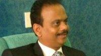 Harish Parab