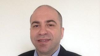 Luiz Renato Pereira de Mendonça Costa