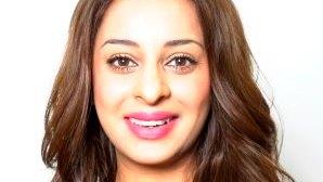 Roopa Nandha