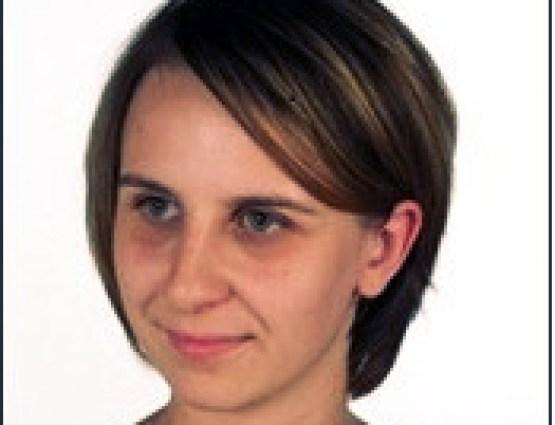 Malgorzata Grabowska