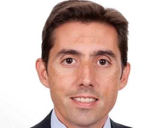 Jose Luis Díaz Rivera