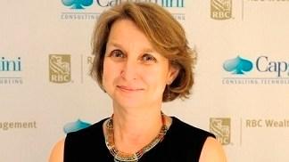 Claire Sauvanaud