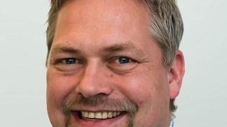 Glenn F. Henriksen