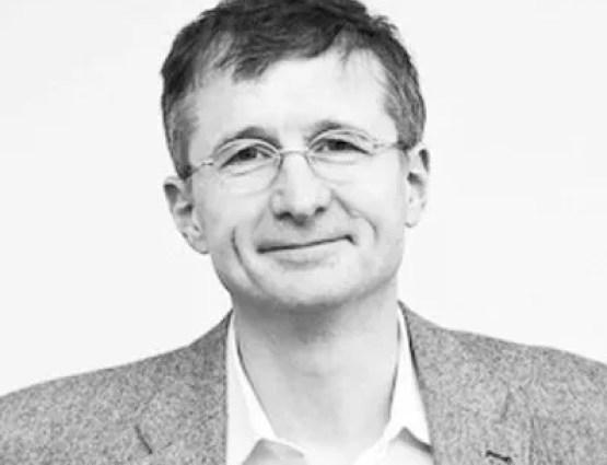 Pascal Brosset