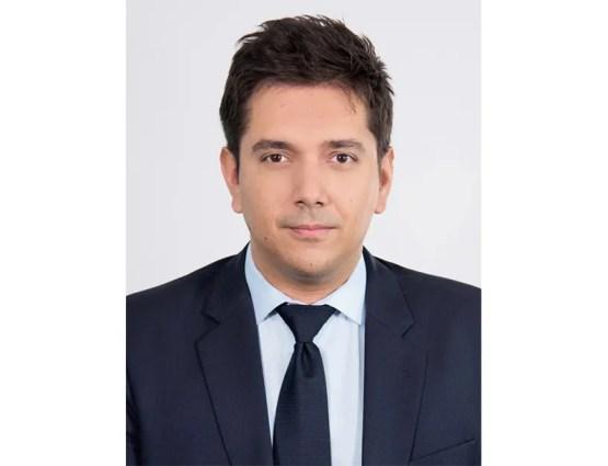Matthieu Cirelli