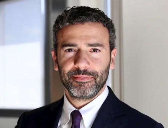 Alessandro Menna