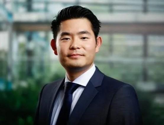 Jong-Seo Kang