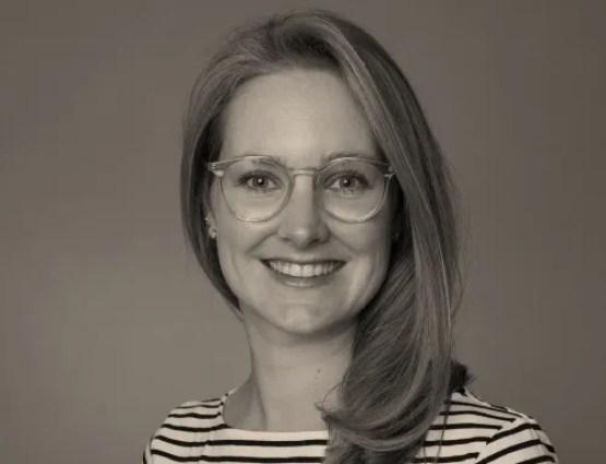 Cathrin Weber
