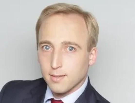 Julien Garnier