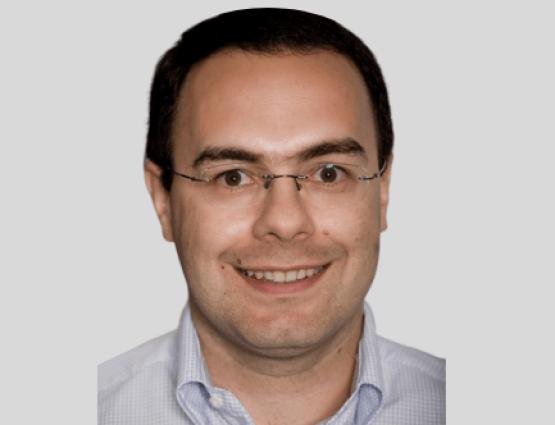 Arnaud Balssa