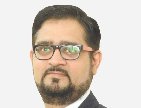 Pavan Prabhakar
