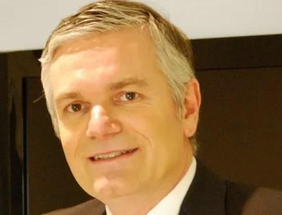 Olivier Mignen