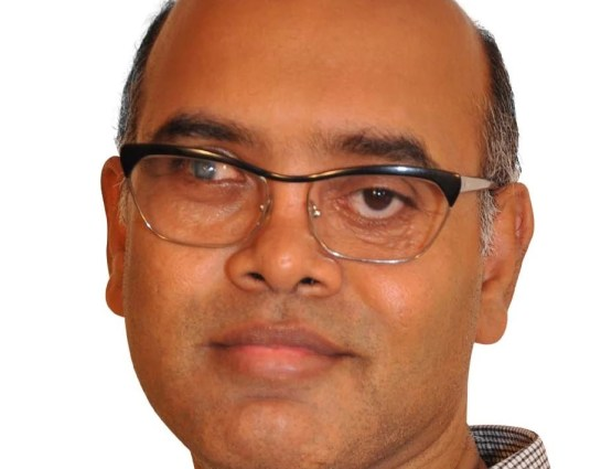 Parthasarathy Kothandan
