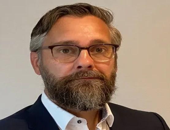 Geert Heidbuchel