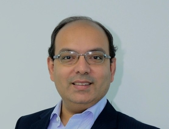 Arush Kumar