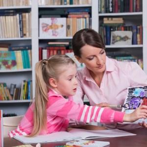 Psicoterapia infantil y los beneficios del juego Terapia
