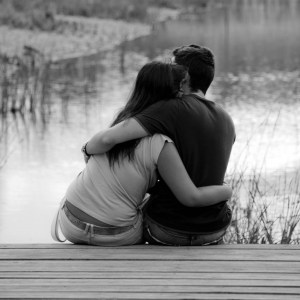 La terapia de pareja como una forma preventiva para futuros problemas crónicos en la relación Pareja y familiaTerapia