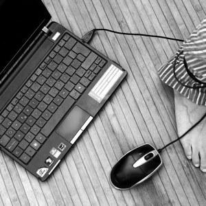 Adicción a internet: un riesgo en el desarrollo del adolescente Adolescentes