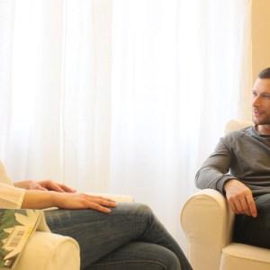 Los enfoques de la psicoterapia Terapia
