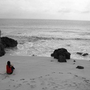 La soledad y sus implicaciones para la salud mental Terapia