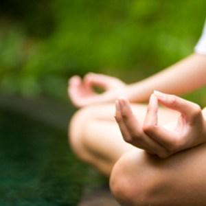 Autoconocimiento: herramienta para la vida Terapia