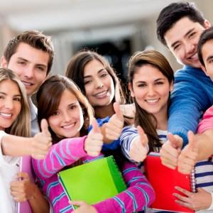El rendimiento escolar en la adolescencia. Adolescentes