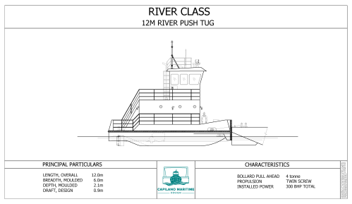 small resolution of for more info about the 12m shallow draft tug the dan mcgrew click here