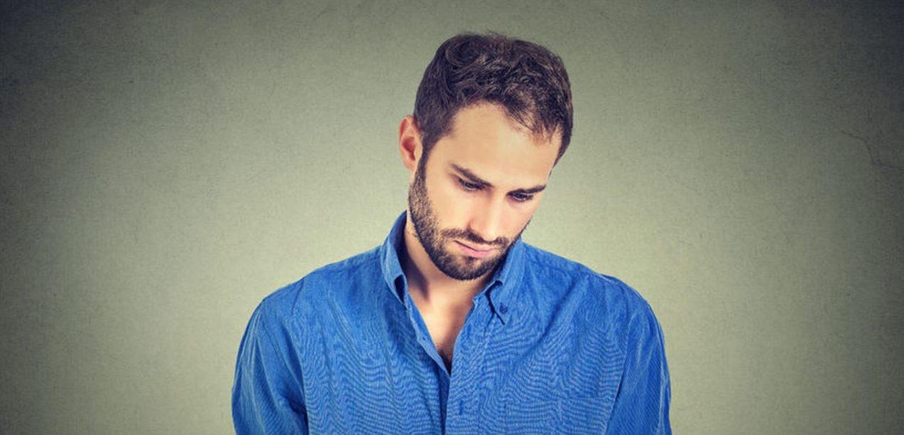 Calvicie a los 20s: ¿Por qué Ocurre en los Jóvenes?