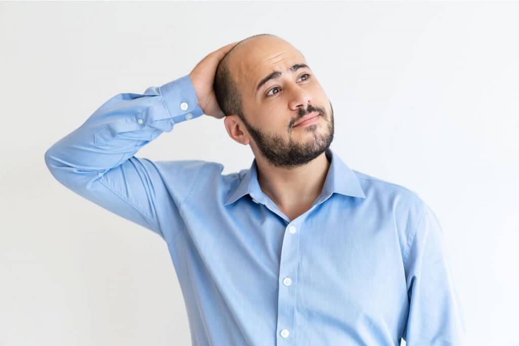 ¿Por qué se Cae el Pelo? ¡7 Razones que debes conocer!