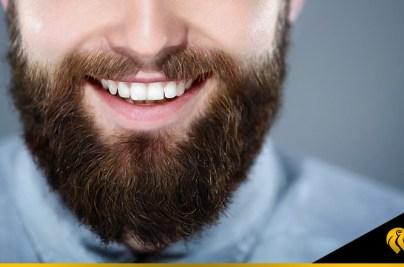 Implante de Barba: rasgo masculino con resultados naturales