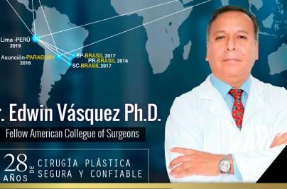 Cirujano Capilar en Lima: ¡Conoce al Cirujano de Capilar Center!