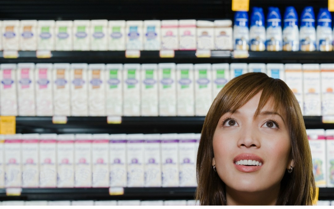 What's 'New Retail' & Why China is Leading it?