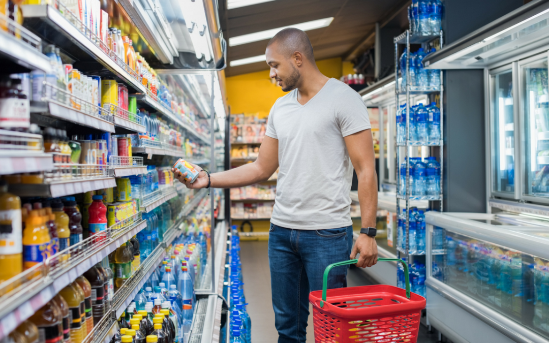 4 Ways to Push your Hypermarket Business to Higher Profits
